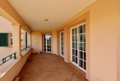 property-for-sale-in-mallora-costa-d-en-blanes-calvia--MP-1464-14.jpeg