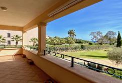 property-for-sale-in-mallora-costa-d-en-blanes-calvia--MP-1464-15.jpeg