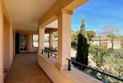 property-for-sale-in-mallora-costa-d-en-blanes-calvia--MP-1464-16.jpeg