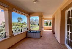property-for-sale-in-mallora-costa-d-en-blanes-calvia--MP-1464-17.jpeg