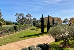 property-for-sale-in-mallora-costa-d-en-blanes-calvia--MP-1464-18.jpeg