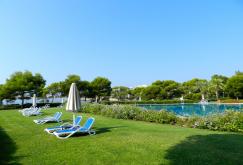 property-for-sale-in-mallora-costa-d-en-blanes-calvia--MP-1464-20.jpg