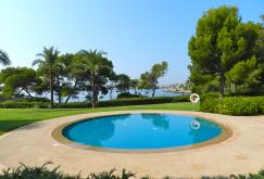 property-for-sale-in-mallora-costa-d-en-blanes-calvia--MP-1464-21.jpg