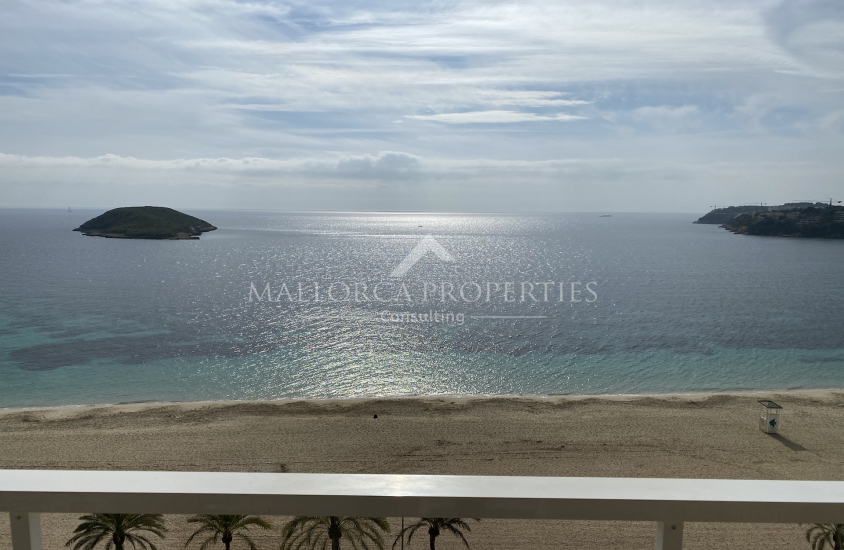 property-for-sale-in-mallora-magalluf-calvia--MP-1465-09.jpg
