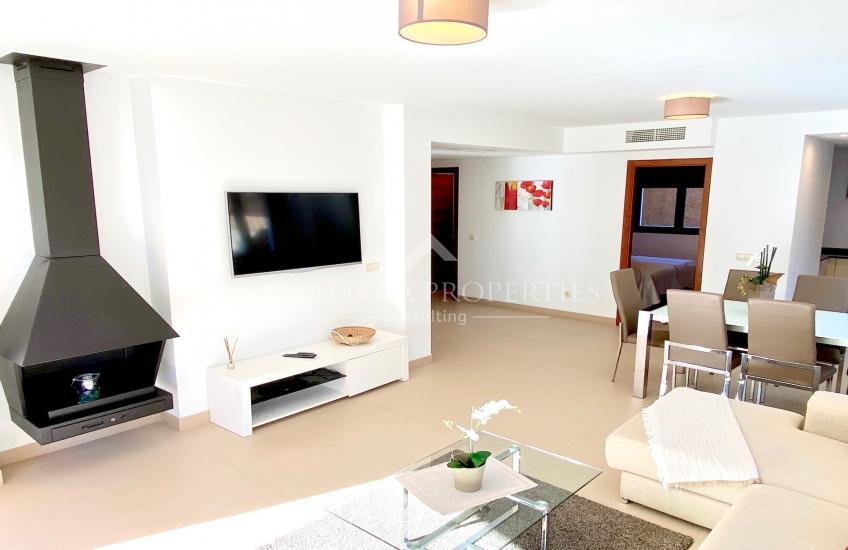 property-for-sale-in-mallora-camp-de-mar-andratx--MP-1466-02.jpeg