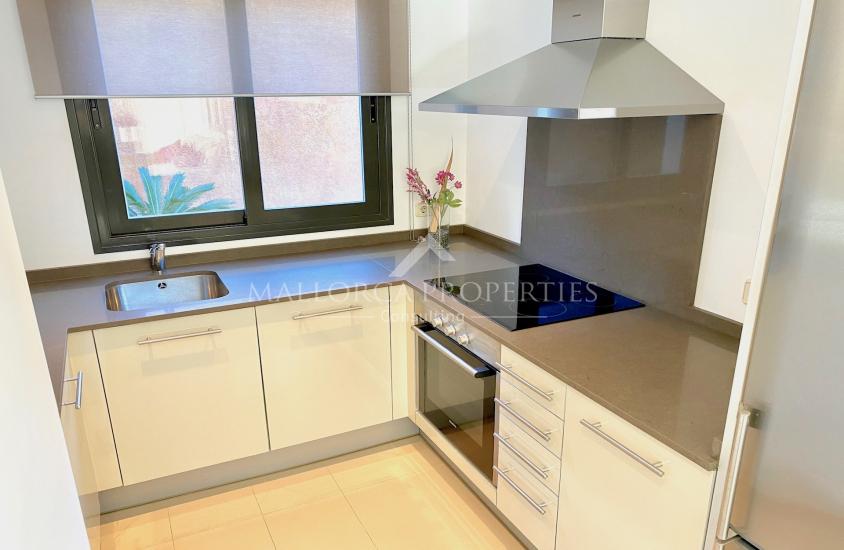 property-for-sale-in-mallora-camp-de-mar-andratx--MP-1466-03.jpeg