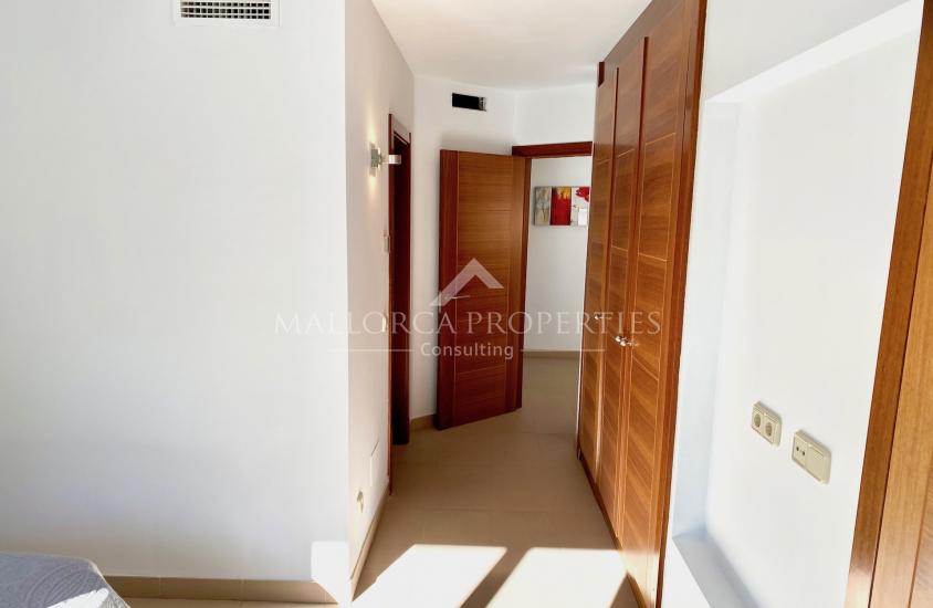 property-for-sale-in-mallora-camp-de-mar-andratx--MP-1466-04.jpeg