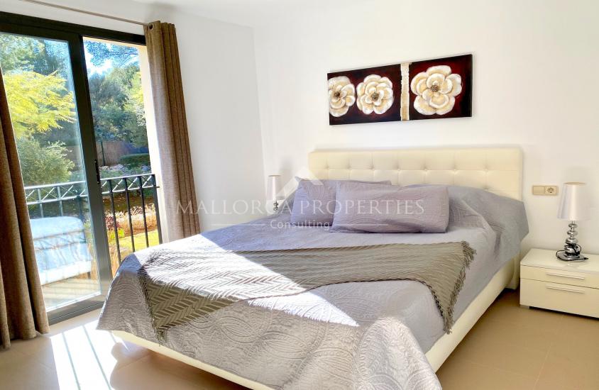 property-for-sale-in-mallora-camp-de-mar-andratx--MP-1466-05.jpeg