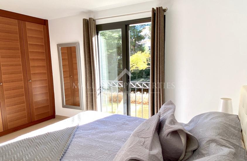 property-for-sale-in-mallora-camp-de-mar-andratx--MP-1466-06.jpeg