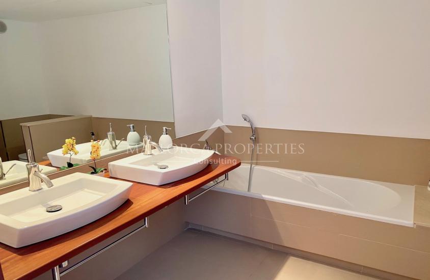 property-for-sale-in-mallora-camp-de-mar-andratx--MP-1466-07.jpeg