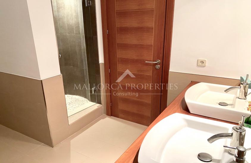 property-for-sale-in-mallora-camp-de-mar-andratx--MP-1466-09.jpeg