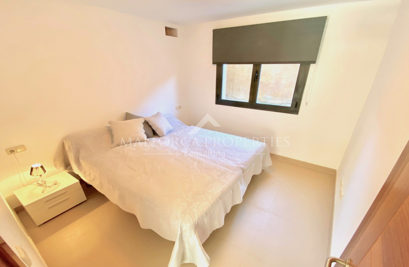 property-for-sale-in-mallora-camp-de-mar-andratx--MP-1466-10.jpeg