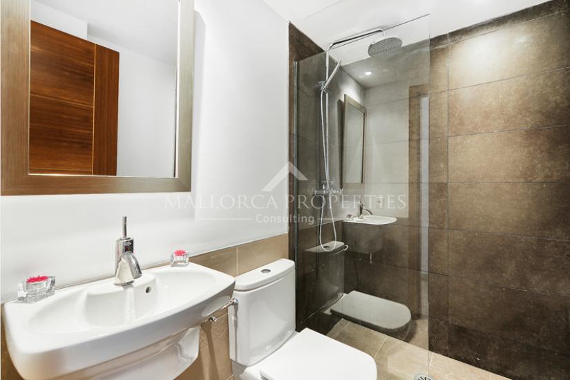 property-for-sale-in-mallora-camp-de-mar-andratx--MP-1466-11.jpg