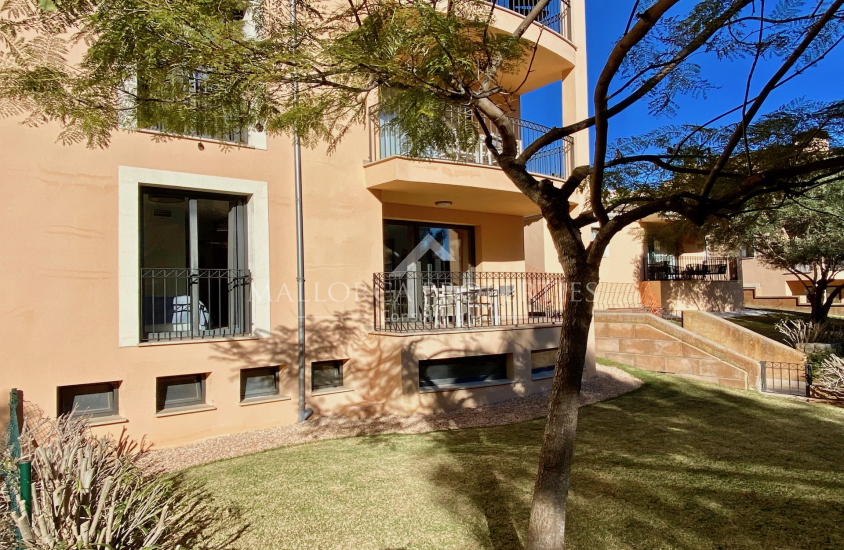 property-for-sale-in-mallora-camp-de-mar-andratx--MP-1466-14.jpeg