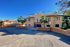 property-for-sale-in-mallora-camp-de-mar-andratx--MP-1466-15.jpeg