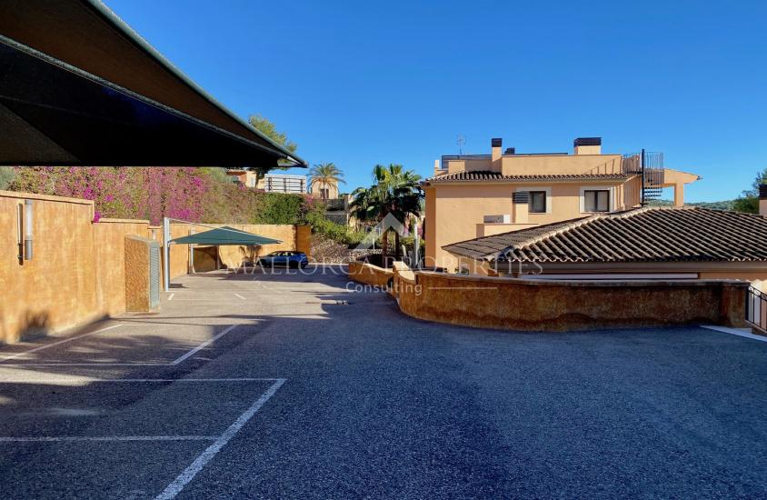 property-for-sale-in-mallora-camp-de-mar-andratx--MP-1466-16.jpeg