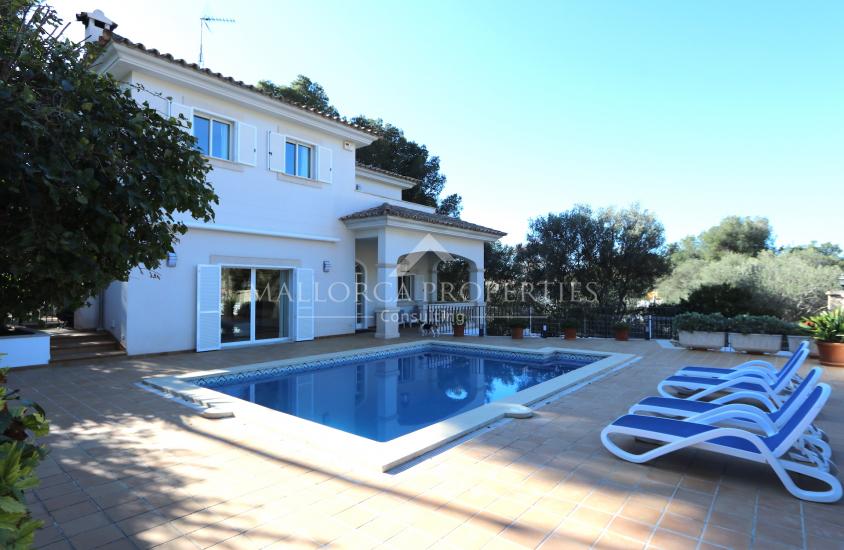 property-for-sale-in-mallora-portals-nous-calvia--MP-1467-00.jpg