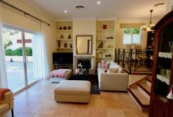 property-for-sale-in-mallora-portals-nous-calvia--MP-1467-01.jpeg