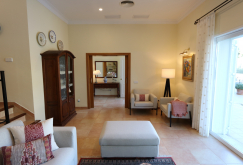 property-for-sale-in-mallora-portals-nous-calvia--MP-1467-02.jpg