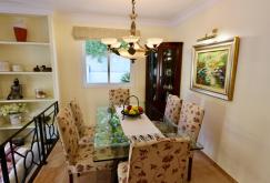 property-for-sale-in-mallora-portals-nous-calvia--MP-1467-03.jpeg