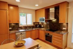 property-for-sale-in-mallora-portals-nous-calvia--MP-1467-04.jpeg