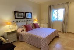 property-for-sale-in-mallora-portals-nous-calvia--MP-1467-05.jpg