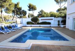 property-for-sale-in-mallora-portals-nous-calvia--MP-1467-06.jpg