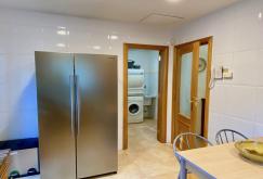 property-for-sale-in-mallora-portals-nous-calvia--MP-1467-07.jpeg