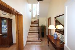 property-for-sale-in-mallora-portals-nous-calvia--MP-1467-08.jpg