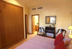 property-for-sale-in-mallora-portals-nous-calvia--MP-1467-09.jpg