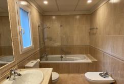 property-for-sale-in-mallora-portals-nous-calvia--MP-1467-10.jpg