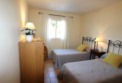 property-for-sale-in-mallora-portals-nous-calvia--MP-1467-12.jpg