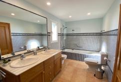 property-for-sale-in-mallora-portals-nous-calvia--MP-1467-14.jpeg