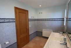 property-for-sale-in-mallora-portals-nous-calvia--MP-1467-15.jpg