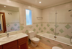 property-for-sale-in-mallora-portals-nous-calvia--MP-1467-16.jpeg