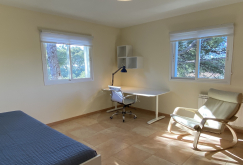 property-for-sale-in-mallora-portals-nous-calvia--MP-1467-17.jpg