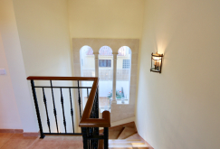property-for-sale-in-mallora-portals-nous-calvia--MP-1467-18.jpeg