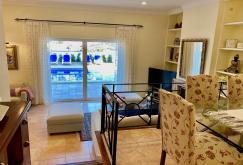 property-for-sale-in-mallora-portals-nous-calvia--MP-1467-19.jpeg