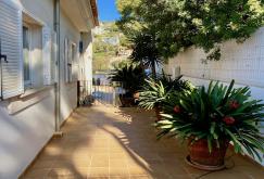 property-for-sale-in-mallora-portals-nous-calvia--MP-1467-20.jpeg