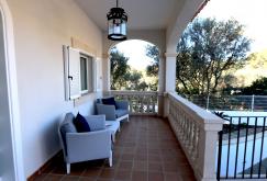 property-for-sale-in-mallora-portals-nous-calvia--MP-1467-22.jpg