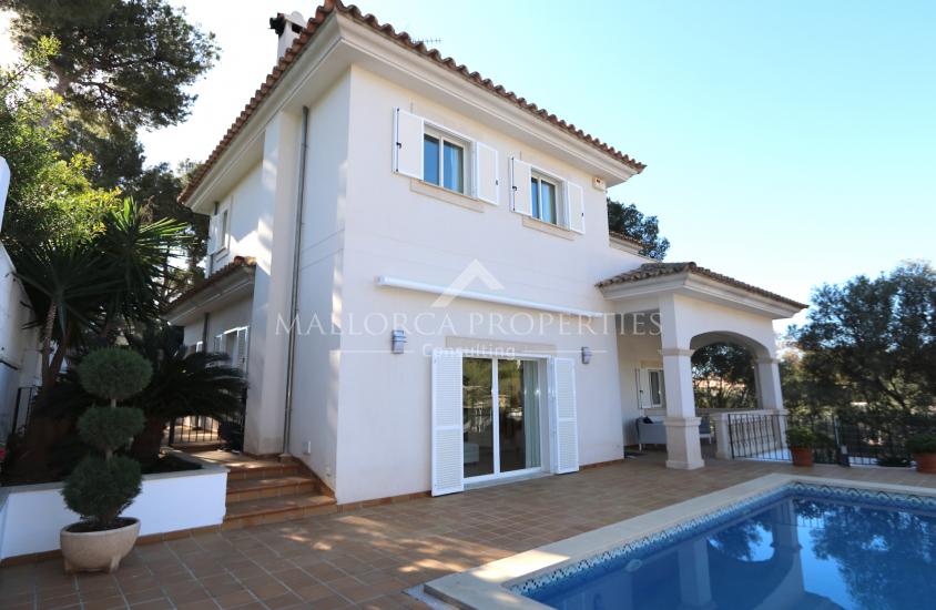 property-for-sale-in-mallora-portals-nous-calvia--MP-1467-23.jpg