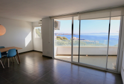 property-for-sale-in-mallora-illetes-calvia--MP-1468-03.jpeg