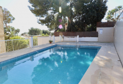property-for-sale-in-mallora-illetes-calvia--MP-1468-11.jpeg
