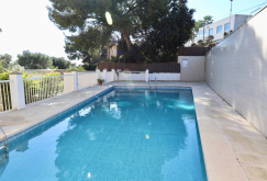 property-for-sale-in-mallora-illetes-calvia--MP-1468-12.jpeg
