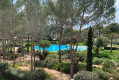 property-for-sale-in-mallora-bendinat-calvia--MP-1469-12.jpg