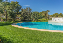 property-for-sale-in-mallora-bendinat-calvia--MP-1469-14.jpg