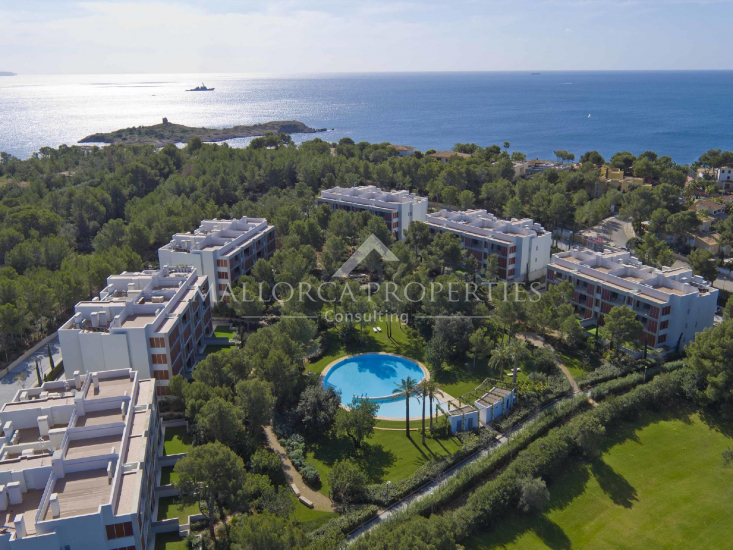 property-for-sale-in-mallora-bendinat-calvia--MP-1469-18.jpg