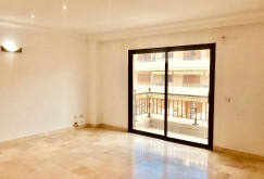 property-for-sale-in-mallora-portitxol-palma--MP-1471-01.jpeg