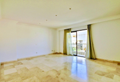 property-for-sale-in-mallora-portitxol-palma--MP-1471-04.jpeg