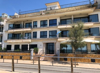 Property for Sale in Mallora Portitxol ( Palma )